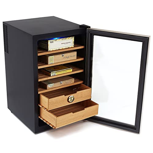 Humidor Parts And Hardware Build Your Own Cigar Box Supplies