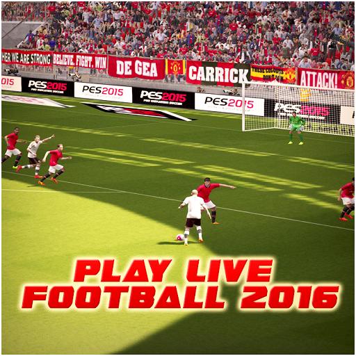 giocare-vivo-calcio-2016