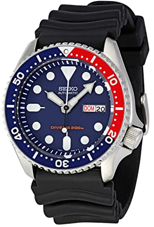 Best Seiko watch under 1000 ( Feb 2016 )