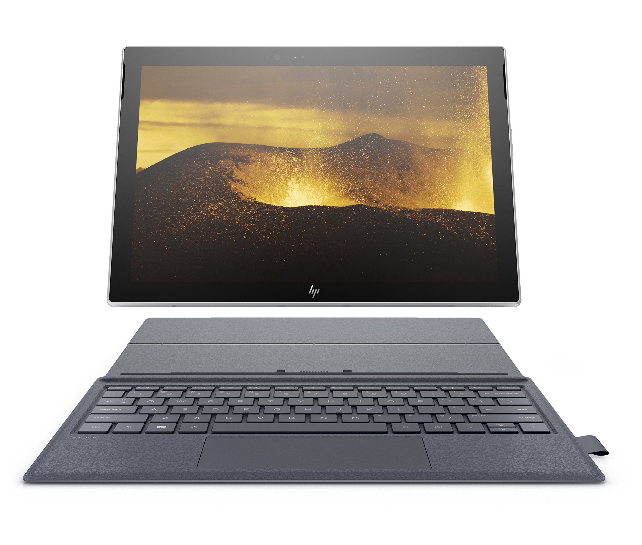 HP Envy X2 0192545067508/