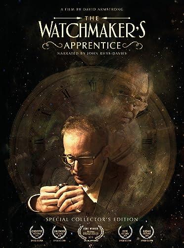 Watch The Watchmaker's Apprentice