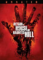 Return to House on Haunted Hill (Unrated)