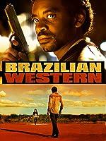 Brazilian Western [HD]