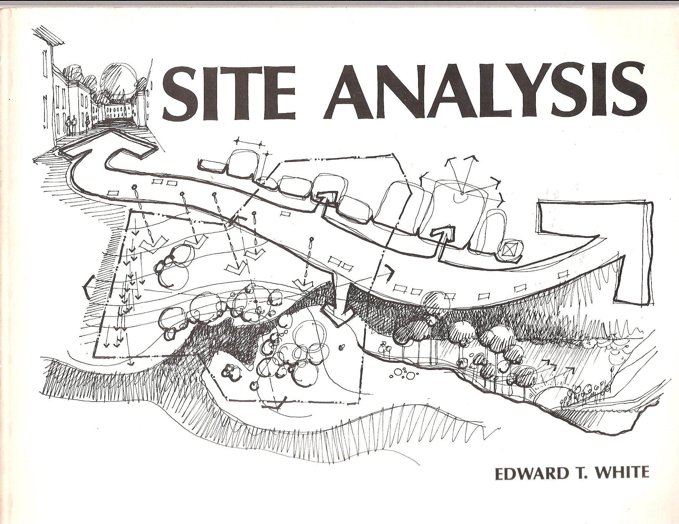 Thesis Analysis