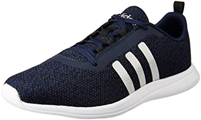 Adidas Neo Cloudfoam Pure Womens