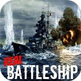 Real Battleship 2014