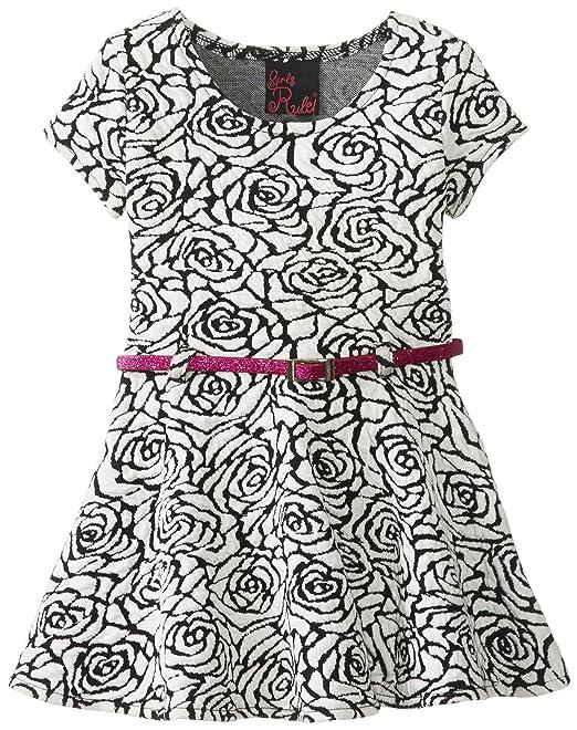 Girls-Rule-Little-Girls-Dress