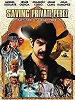 Saving Private Perez