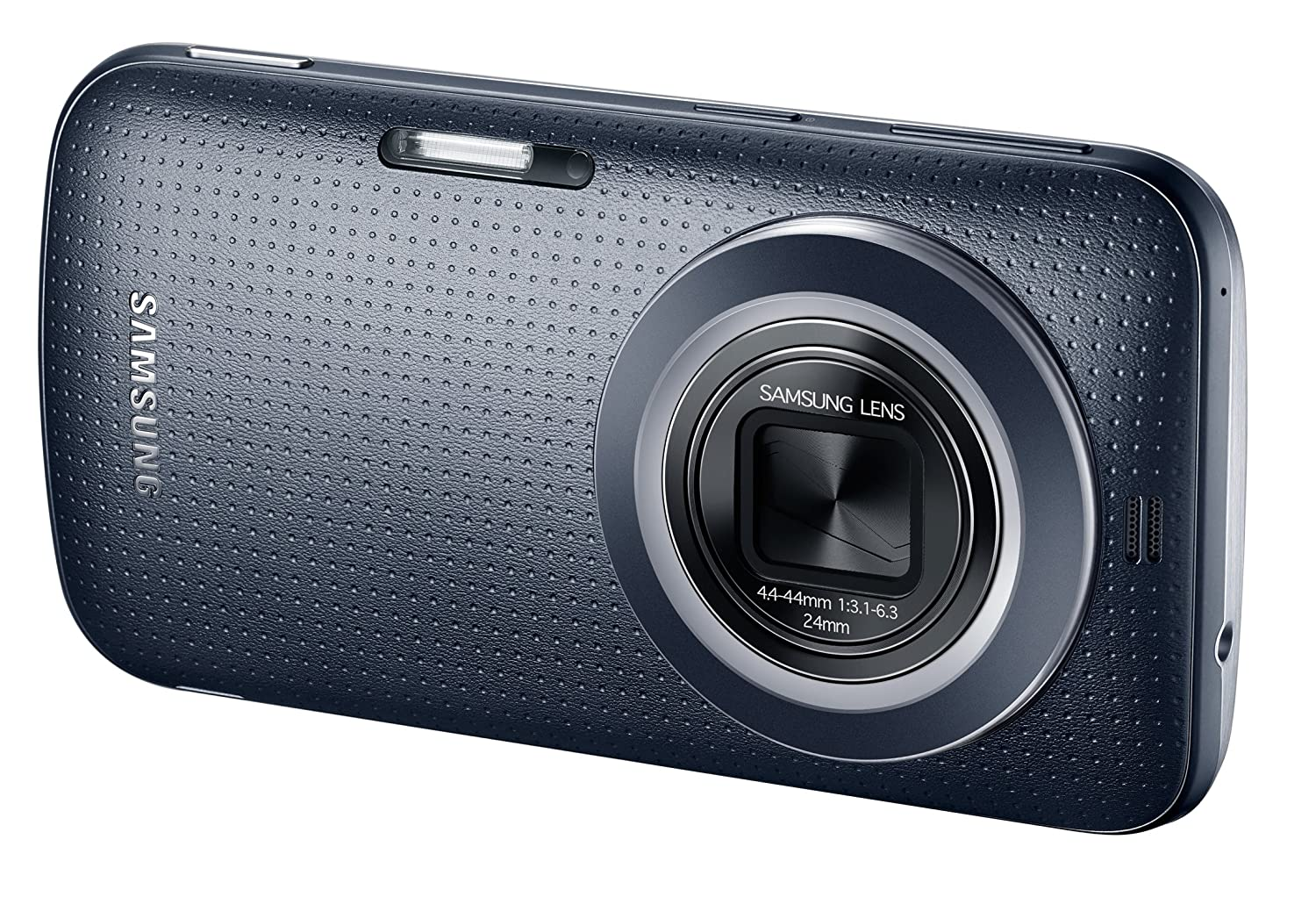 Samsung Galaxy K / S5 Zoom SM-C111 (Official Warranty)