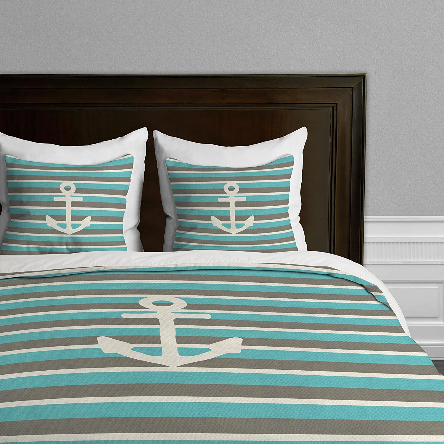 60 Nautical Bedding Sets For Nautical Lovers