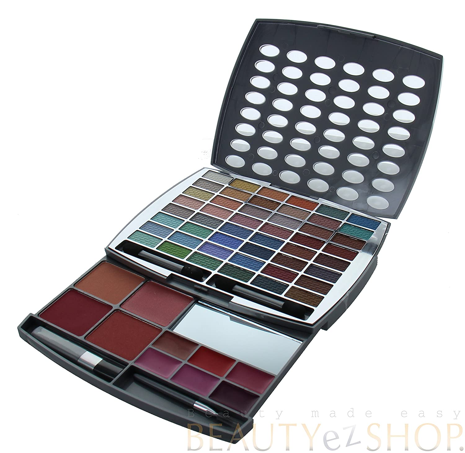 BR-Makeup-Kit-Glamur-Girl-Kit-48-Eyeshadow-4-Blush-6