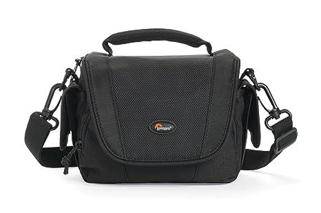 Lowepro Edit 110 Shoulder Camera Bag 28