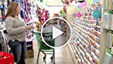 10 Things You Should Be Buying At Dollar Stores