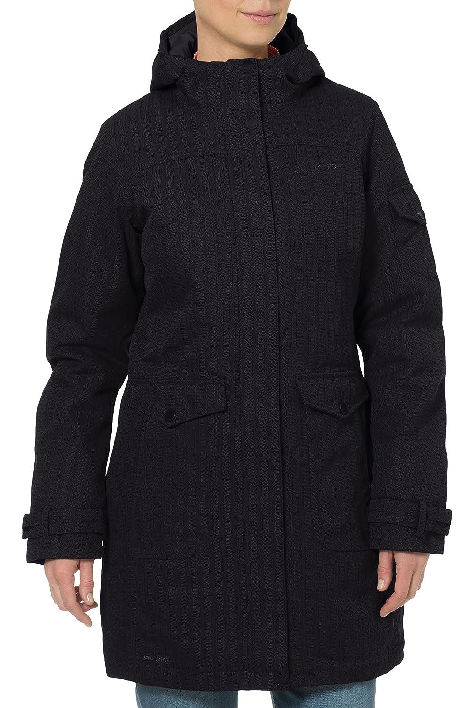 VAUDE Damen Mantel Womens Yale Coat VI online kaufen
