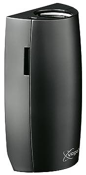 Vogel's PFA 9001 - Kit de sujección (360°, 0 - 20°) Negro