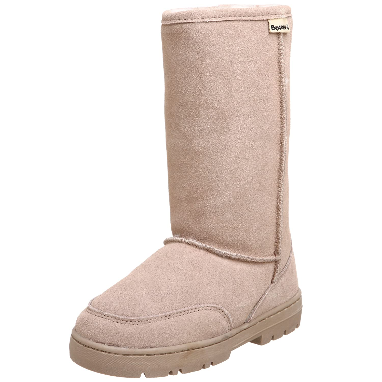 ugg boots us
