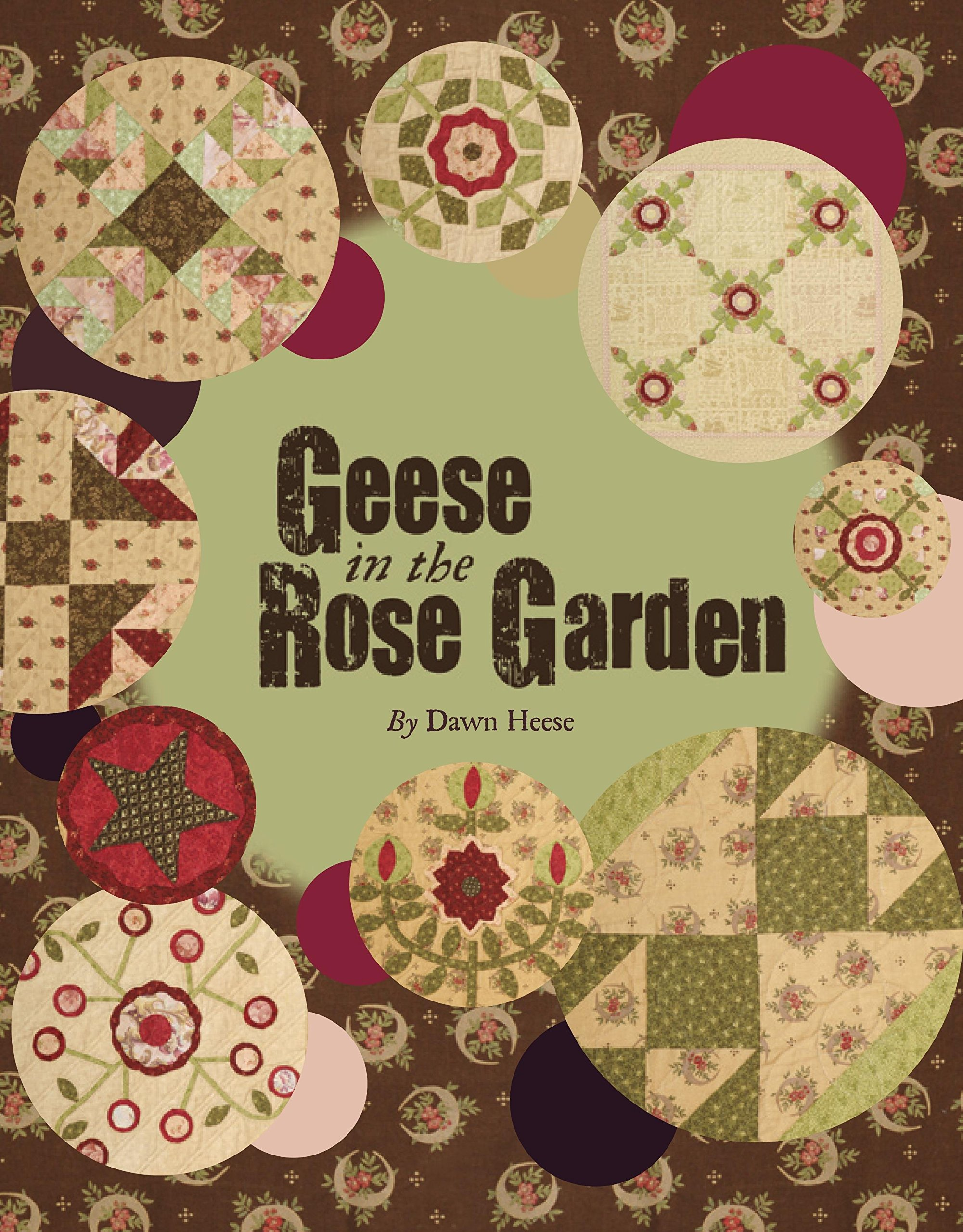 Marvelous Buy Geese In The Rose Garden Book Online At Low Prices In India  With Marvelous Buy Geese In The Rose Garden Book Online At Low Prices In India  Geese In The  Rose Garden Reviews  Ratings  Amazonin With Easy On The Eye Lost Gardens Of Heligon Also Garden Furniture Sale Uk John Lewis In Addition Waterproof Garden Lights And Street Map Of Covent Garden As Well As Plastic Garden Fencing Additionally Bamboo For Garden From Amazonin With   Marvelous Buy Geese In The Rose Garden Book Online At Low Prices In India  With Easy On The Eye Buy Geese In The Rose Garden Book Online At Low Prices In India  Geese In The  Rose Garden Reviews  Ratings  Amazonin And Marvelous Lost Gardens Of Heligon Also Garden Furniture Sale Uk John Lewis In Addition Waterproof Garden Lights From Amazonin