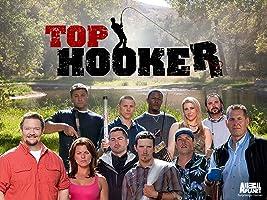 Top Hooker Season 1 [HD]