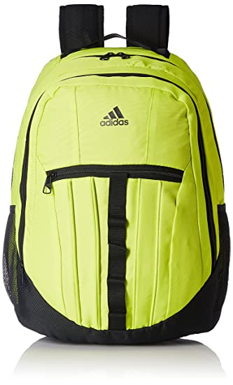 Buy adidas luggage   OFF37% Discounted 65a72294b0f90