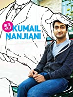 Kumail Nanjiani: Beta Male
