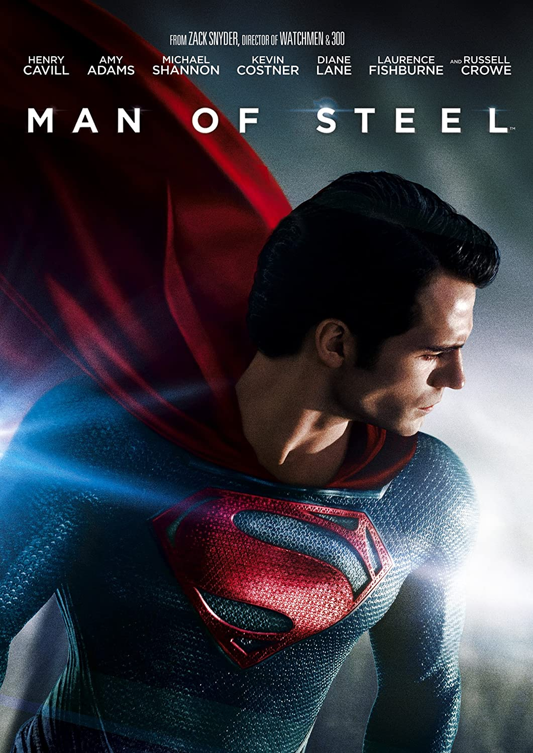 Cheapest DVD.Man of Steel.jpg