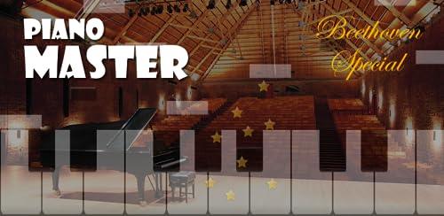 -HP-Piano.Master.Christmas.Special.v1.70.Android-DeBTPDA