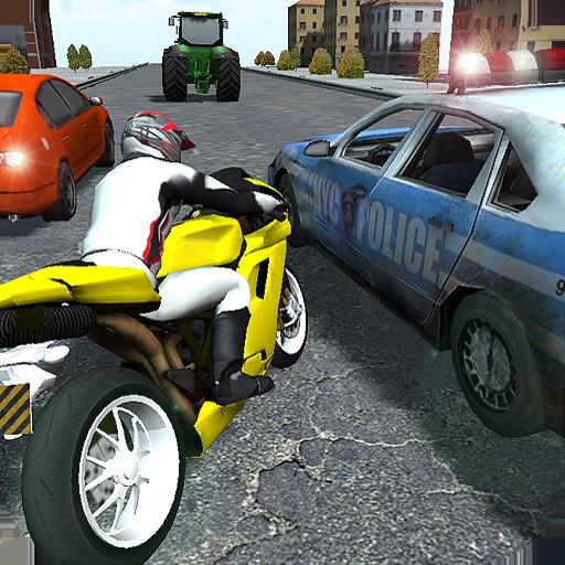 trailer-of-sprint-motor