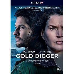 Gold Digger, Season 1
