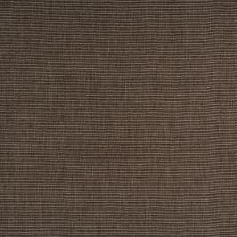 """Sitzkissen """"Bellevue"""" Farbe: Classic Braun online kaufen"""