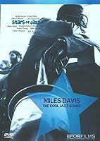 Miles Davis - The Cool Sound of Jazz