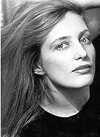 Elena Libin