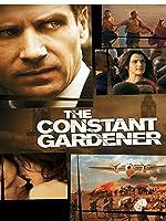 The Constant Gardener