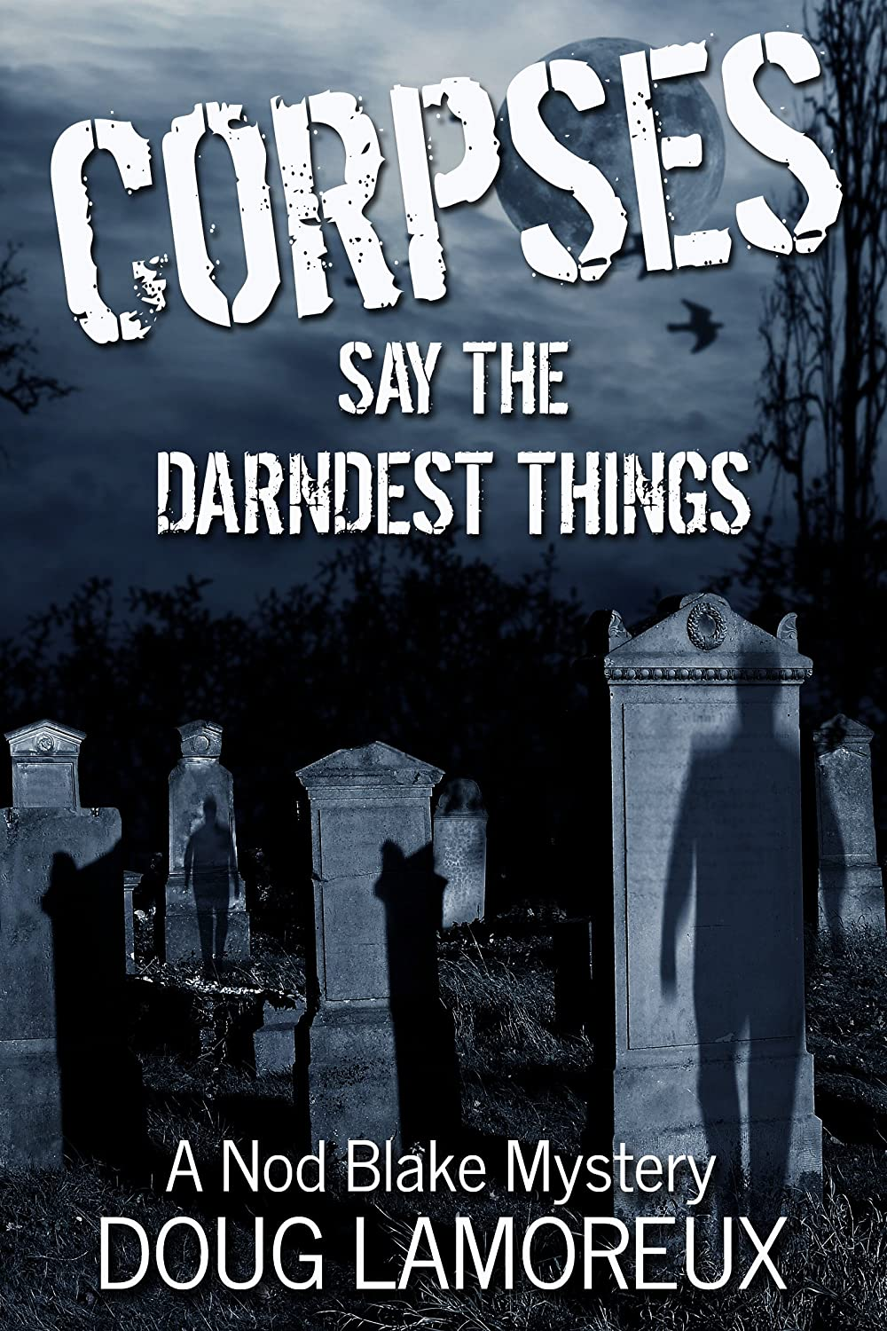 CORPSES-SAY-THE-DARNDEST-THINGS-COMPLETE_500