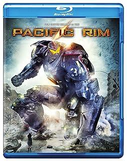 Charlie Hunnam Robots