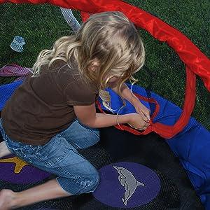 set-up-trampoline