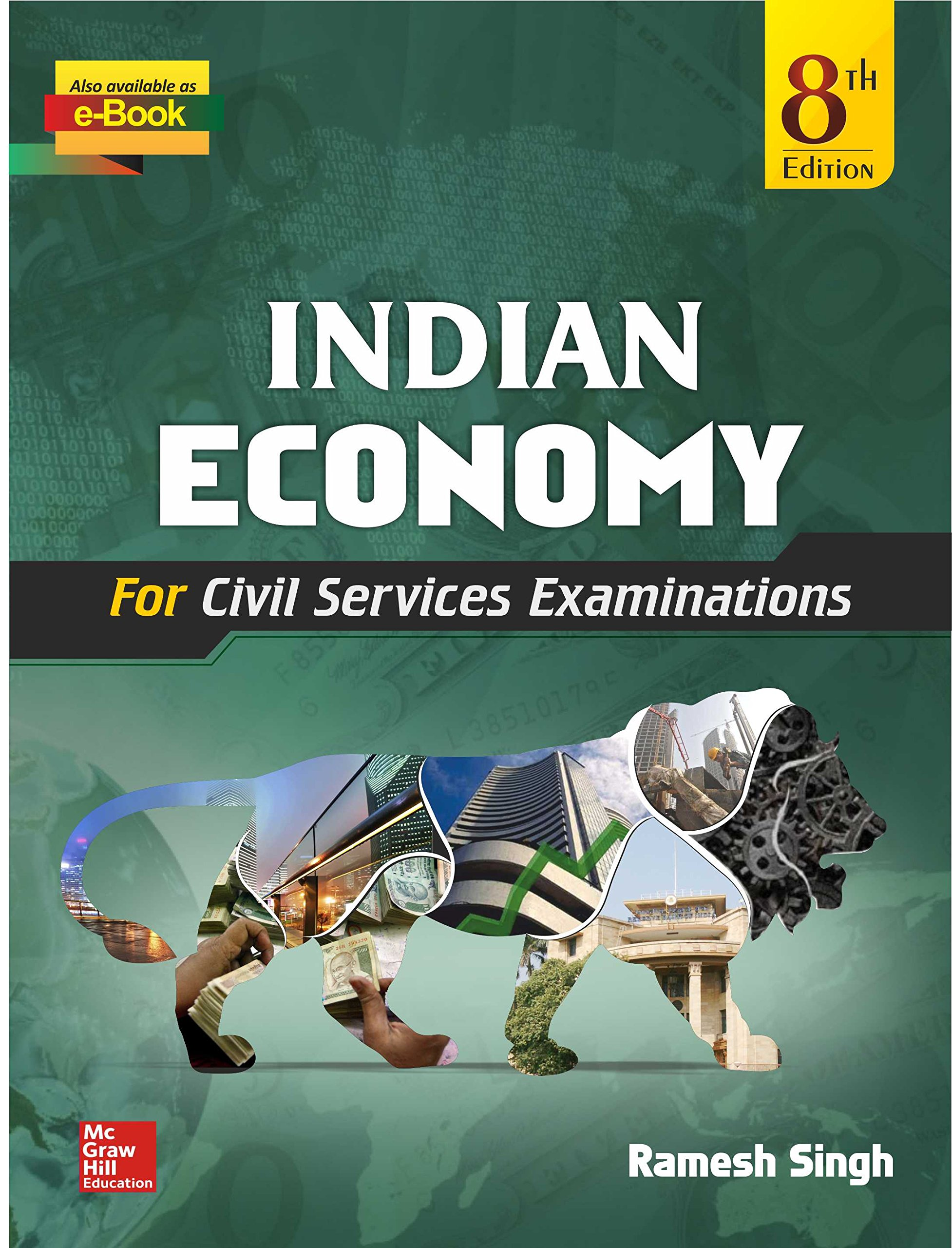 buy n economy book online at low prices in n buy n economy book online at low prices in n economy reviews ratings in