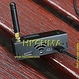 WiFi Digital Voice Modem for MMDVM Hotspot Spot Radio Station Mode DSTAR P25 DMR