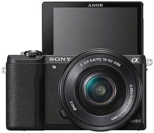 91WZlyBoj3L. SL500  Die beste spiegellose Kamera für Anfänger