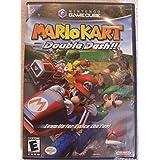 Mario Kart: Double Dash! (GameCube) by Nintendo (Certified Refurbished)
