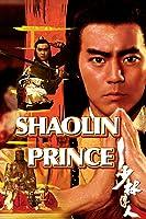 Shaolin Prince [HD]