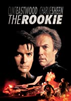 The Rookie [HD]