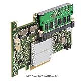 342-1411 PERC H700I RAID SAS - 342-1411