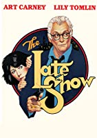 The Late Show