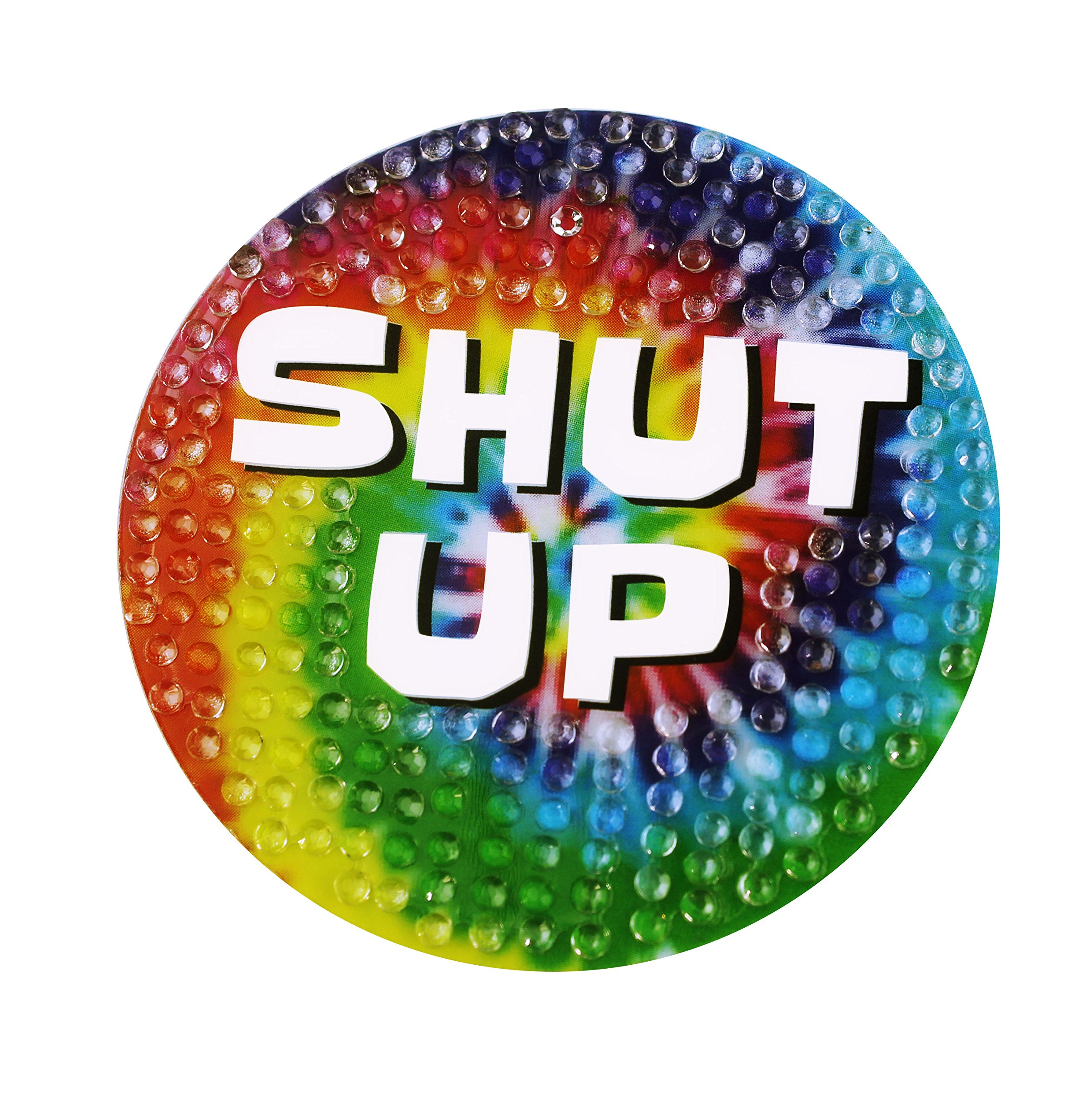 Buy Shut UpProducts Now!