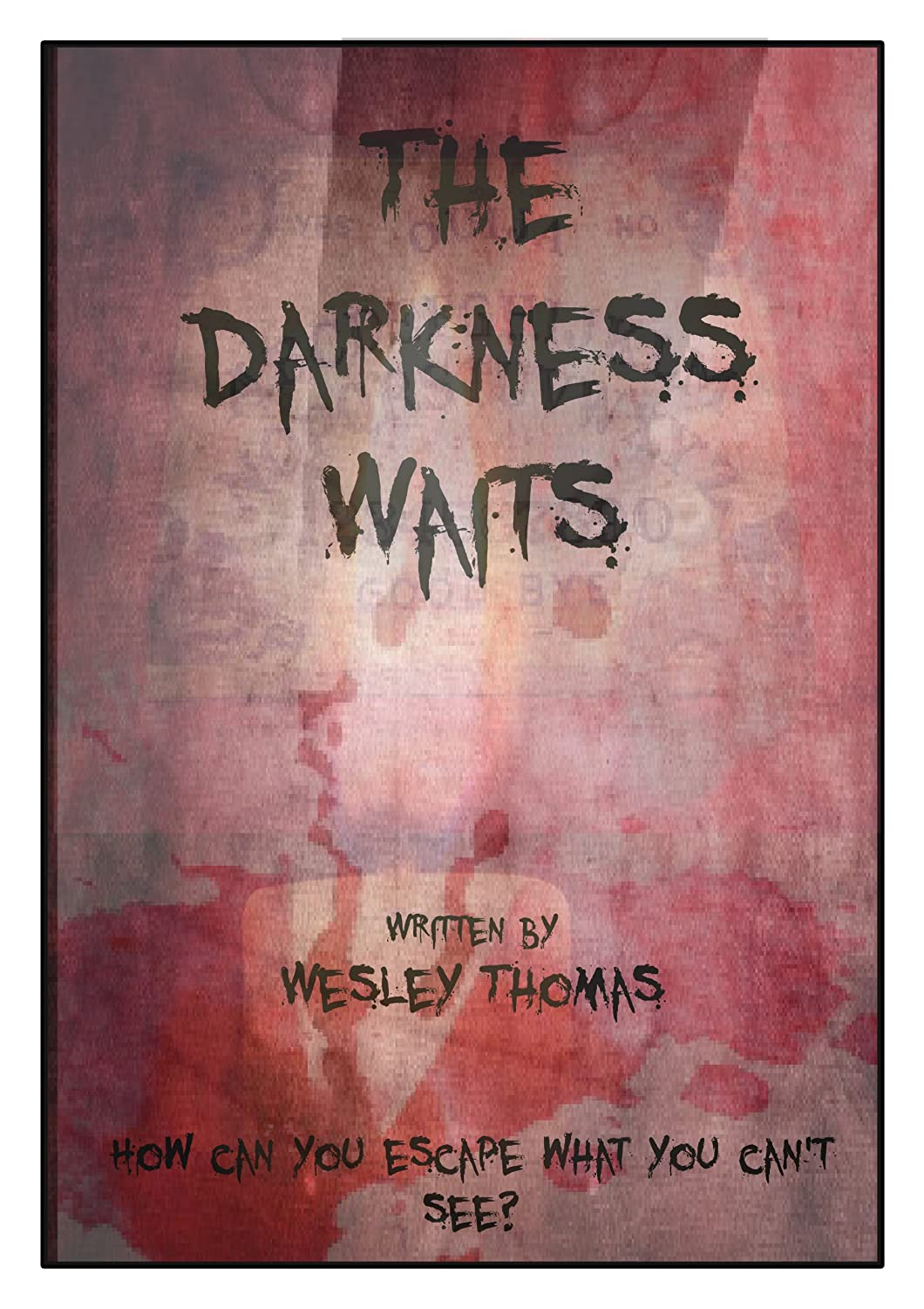 THE-DARKNESS-WAITS-ABSOLUTE-FINAL-VERSION-CANDLES-OUIJJA-BOARD-JPG
