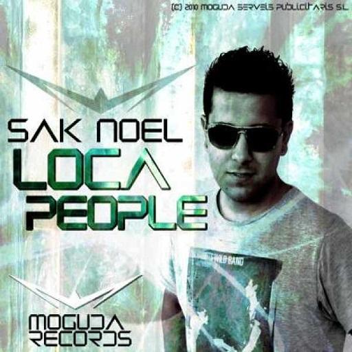 sak-noel-top-tracks