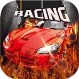 Adrenaline Racing Rush Stars