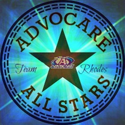 Advocare All-Stars