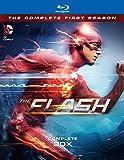 [DVD]THE FLASH / フラッシュ <ファースト・シーズン>Blu-ray