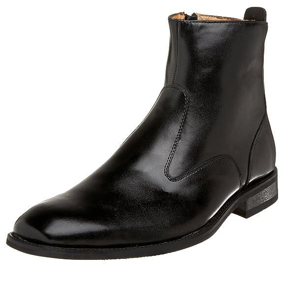 Men's Designer Giorgio Brutini 66014 Boot On Sale